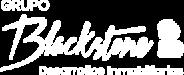 Grupo Blackstone logotipo